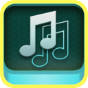 Music Match Pro - It's Not Just a Game! mobile app icon