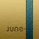 AppIcon57x57  2014年7月16日Macアプリセール 音楽編集ツール「MixMeister Express」が値下げ!
