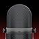 Icon 2014年7月7日iPhone/iPadアプリセール テキストアプリ「Note Anytime」が値引き!