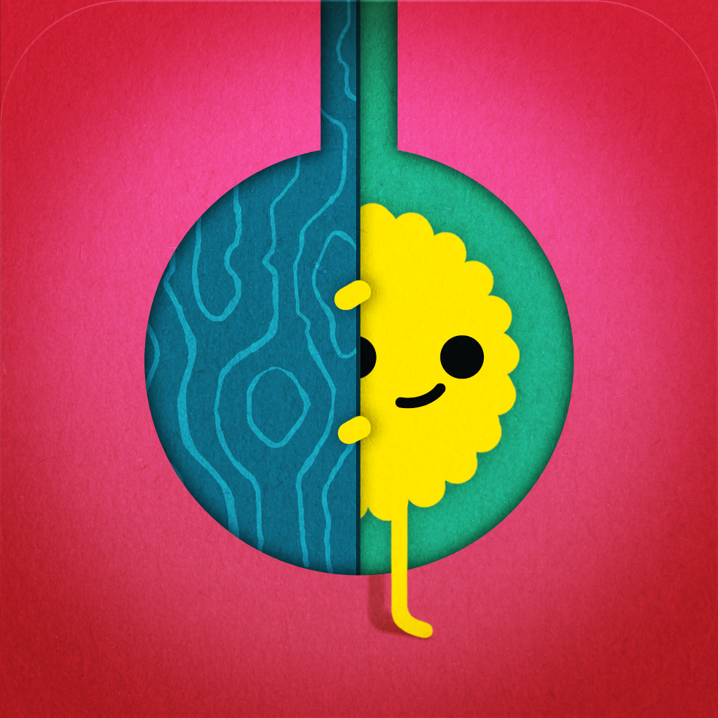 Moonbeeps: Hide & Seek - Moonbot Studios LA, LLC