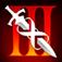 Infinity Blade III (AppStore Link)